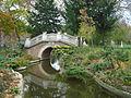 Parc Monceau @ Paris (23708255542).jpg