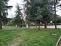 Parco Baden Powell Potenza.jpg