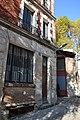 Paris, Cité Aubry, Villa Riberolle (15820385386).jpg