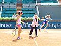 Paris-FR-75-open de tennis-25-5-16-Roland Garros-Hsieh Su-Wei-04.jpg