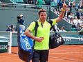 Paris-FR-75-open de tennis-25-5-16-Roland Garros-Stanislas Wawrinka-20.jpg