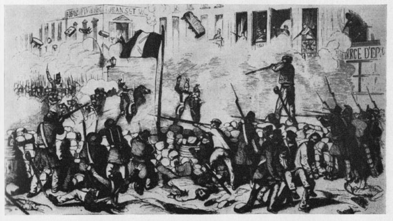 Paris-Feb-1848.jpg