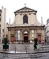 Paris-Notre Dame des Victoires-102-2017-gje.jpg