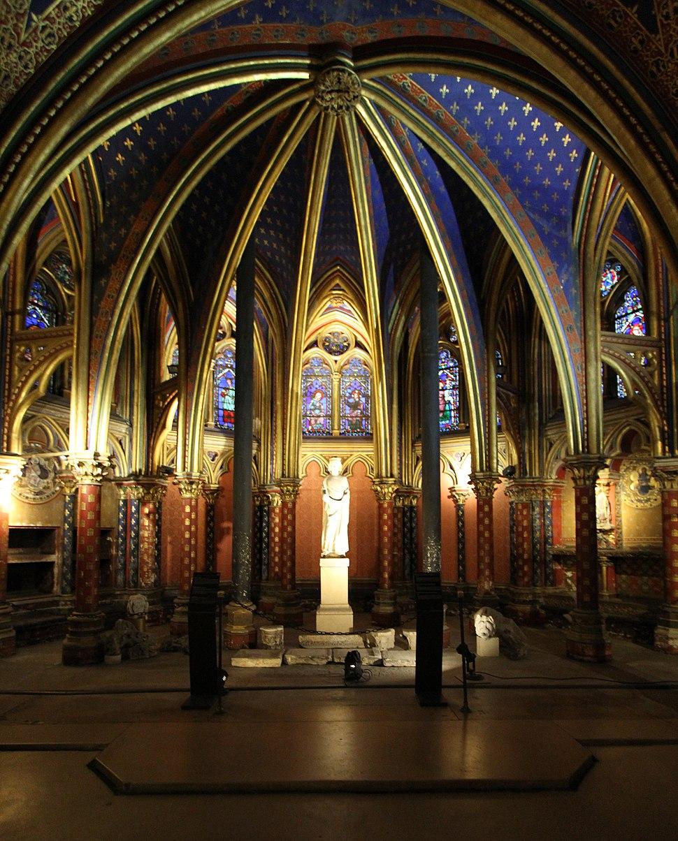 Paris-Sainte-Chapelle-104-2017-gje