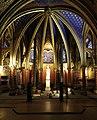 Paris-Sainte-Chapelle-104-2017-gje.jpg