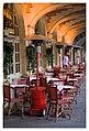 Paris-arcades-place-vosges.jpg