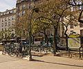 ParisMetro-Menilmontant.jpg