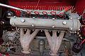 Paris - Bonhams 2015 - Alfa Romeo 6C 1750 - 1931 - 008.jpg