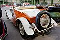 Paris - Bonhams 2016 - Rolls-Royce 40-50 HP Phantom I roadster - 1929 - 003.jpg