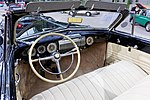 Paris - Bonhams 2017 - Cadillac Series 62 cabriolet - 1947 - 006.jpg