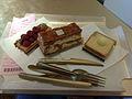 Paris - Fauchon - Desserts.jpg