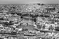 Paris - La Seine (49768101996).jpg