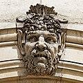 Paris - Palais du Louvre - PA00085992 - 1080.jpg