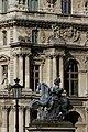 Paris - Palais du Louvre - PA00085992 - 1442.jpg