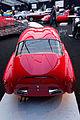 Paris - RM auctions - 20150204 - Fiat Abarth 750 GT Double Bubble Coupé - 1958 - 006.jpg
