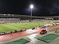 Paris FC - RC Lens 2017-12-08 Stade Charléty Paris 10.jpg