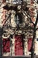 Paris Hôtel Fieubet 29.JPG