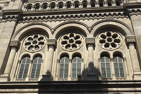 Paris Synagogue de La Victoire 681.jpg