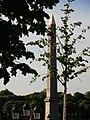Paris la Concorde (14076074565).jpg