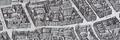 Paris plan turgot rue st-avoie.png