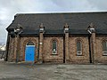 Parish Church of Saint Mary the Virgin, Ladybrook Lane, Mansfield, Notts (4).jpg