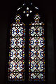 Parish Church of St Martin, window 09.JPG