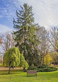 Park Borisova Gradina.jpg