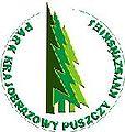 Park Krajobrazowy Puszczy Knyszyńskiej-logo.jpg
