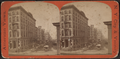 Park Place, New York, by E. & H.T. Anthony (Firm).png