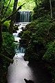 Park Prirode Žumberak-Dolina Slapnice 2.jpg