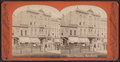 Park Theatre, Brooklyn, from Robert N. Dennis collection of stereoscopic views.png