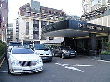 Grange Holborn Hotel   Southampton Row London Wcb Ar