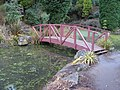 Park in Preston, Lancashire-3303349532.jpg