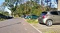 Parkeren op halfverharding (46430871221).jpg