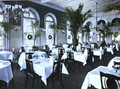 ParkersHotel dining room ca1910 Boston.png