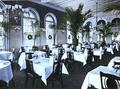 ParkersHotel dining room ca1910 Boston.png
