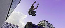 Parkour Foundations (2914306057).jpg