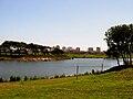 Parque cidade póvoa lago.jpg