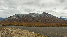 Parque nacional y reserva Denali, Alaska, Estados Unidos, 2017-08-30, DD 53.jpg