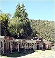 Parrish Pioneer Ranch, Oak Glen, CA.6-23-12 (7449454812).jpg
