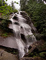 Part of Bridal Veil Falls (159716628).jpg
