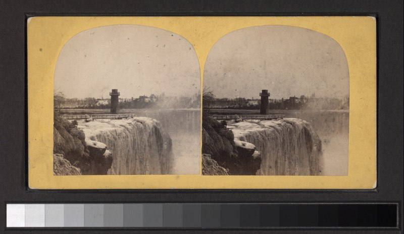 File:Part of Horse Shoe Falls, Niagara (NYPL b11708199-G91F070 110F).tiff