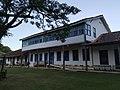 Parte da frente do Casarão da Fazenda do Centro.jpg