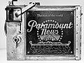 Parvo Paramount News.jpg