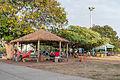 Paseo del Lago, Maracaibo.jpg