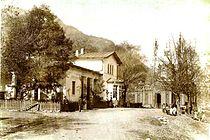 Passanauri 1870s (A).jpg