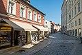 Passau 20190723 DSC0441 (48373712271).jpg