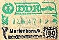 Passportstempel DDR Marienborn.jpg