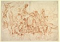 Pastoral Journey with Flocks and Herds at a Stream MET DP820246.jpg
