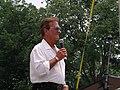 Pat Boone GOE II 5-27-07 071.jpg
